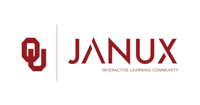 Janux facebook